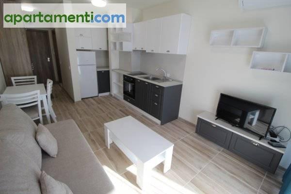 Едностаен апартамент, Варна, Левски 3