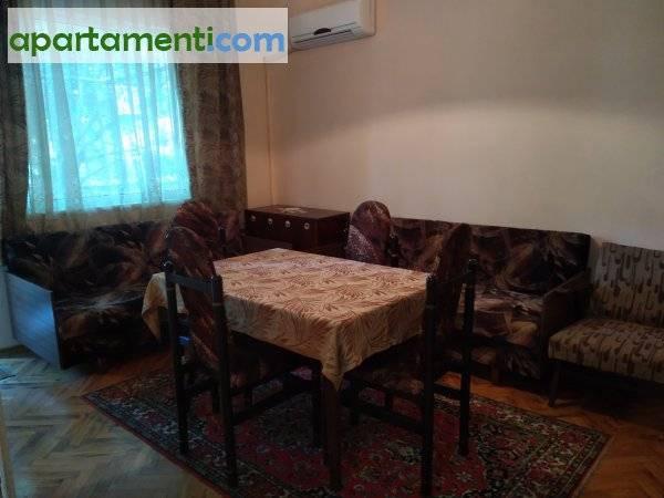 Тристаен апартамент, Варна, Червен Площад 5