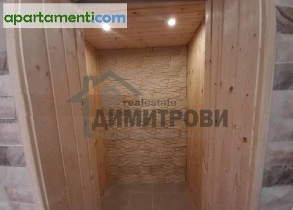 Тристаен апартамент Варна Зк Тракия 9
