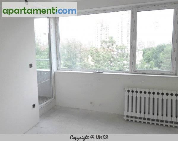 Четиристаен апартамент, София, Сердика 2