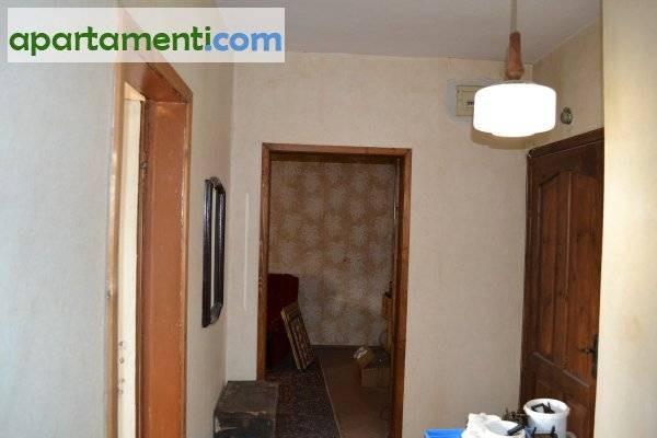 Тристаен апартамент, Благоевград област, гр.Сандански 5