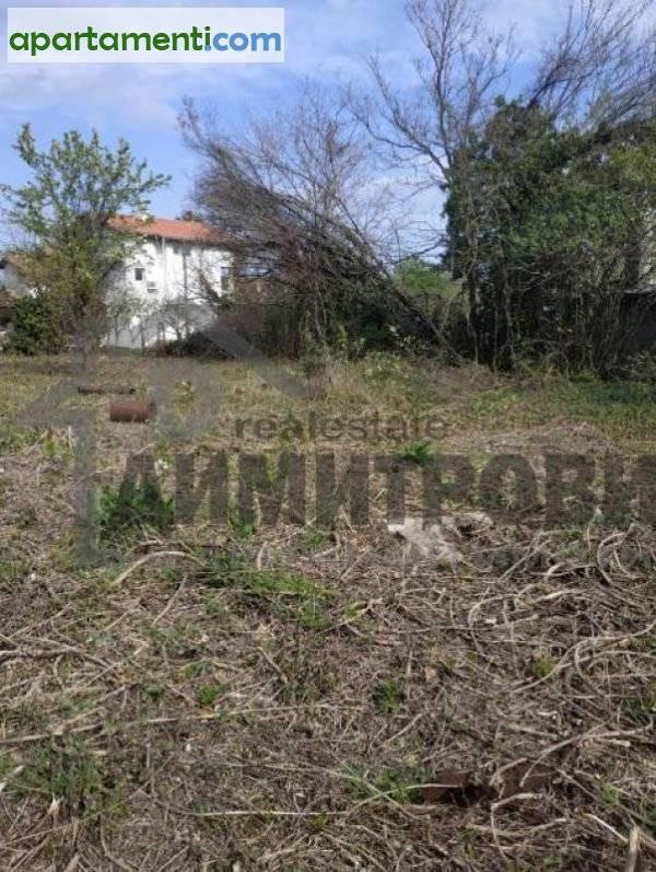 Къща Варна м-т Евксиноград 11