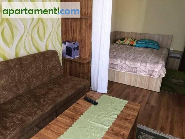 Двустаен апартамент, Варна, Колхозен Пазар 19