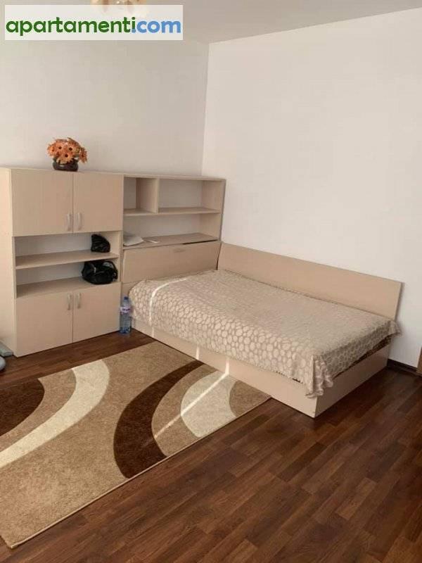 Двустаен апартамент, Варна област, м-т Средна Трака 22