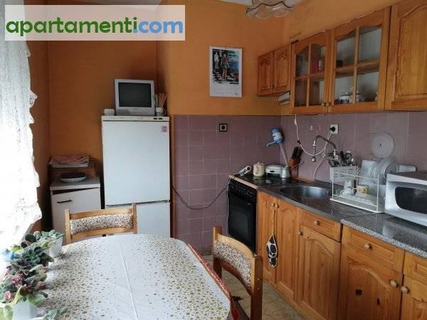 Двустаен апартамент, Пловдив, Въстанически 9
