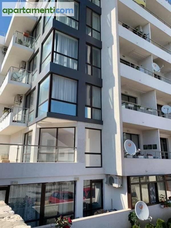 Тристаен апартамент, Варна, Виница 40