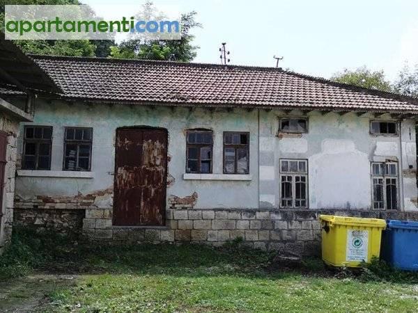 Къща Русе област с.Кошов 1