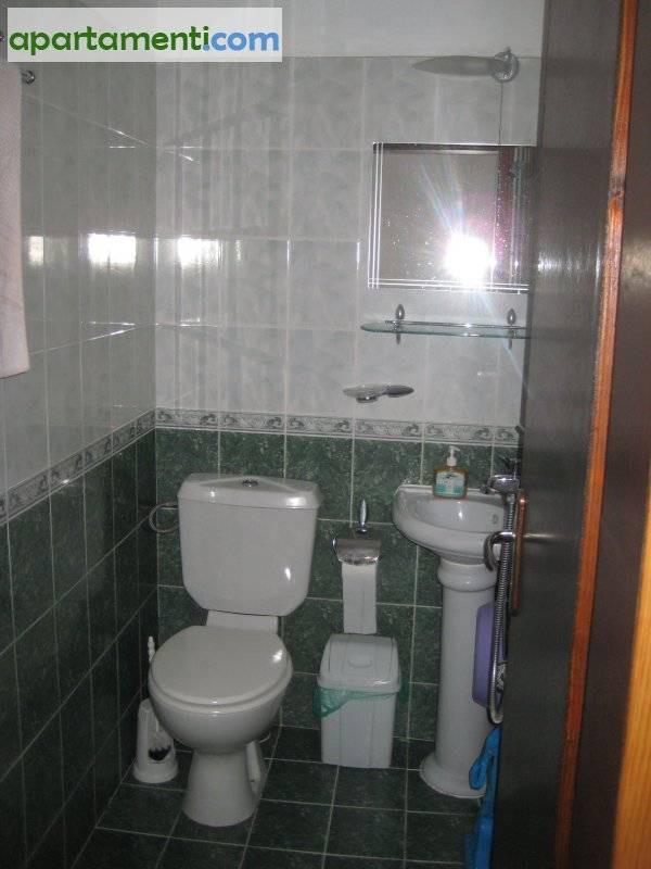 Многостаен апартамент, Благоевград област, гр.Сандански 2