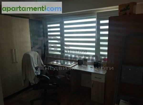 Двустаен апартамент Варна Възраждане 3 11