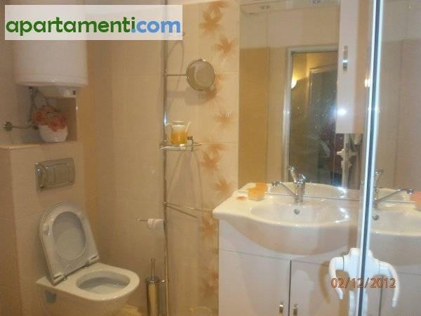 Тристаен апартамент, Варна, Винс 3