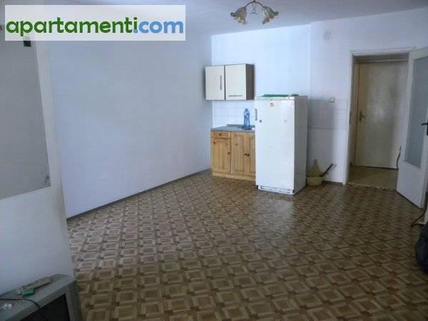 Едностаен апартамент, Бургас, Възраждане 4