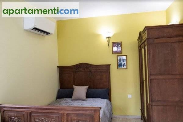 Едностаен апартамент, Пловдив, Център 12
