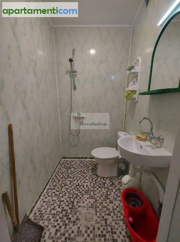 Двустаен апартамент, Пловдив, Кършияка 6