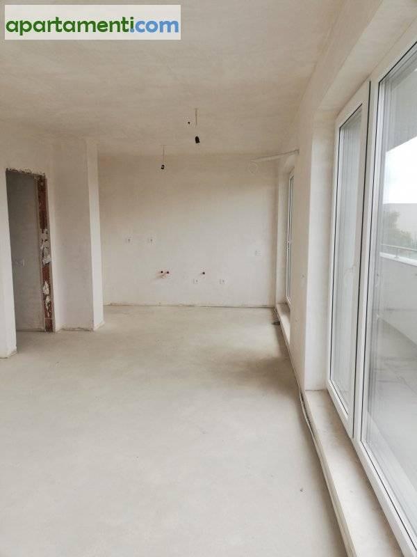 Тристаен апартамент, Варна, Левски 17