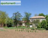 Къща Варна област с.Засмяно