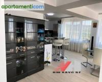 Многостаен апартамент, Варна, м-т Траката
