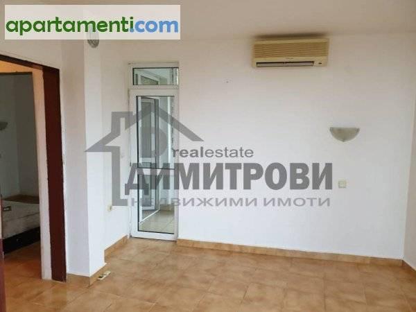 Двустаен апартамент Варна област м-т Ален Мак 2