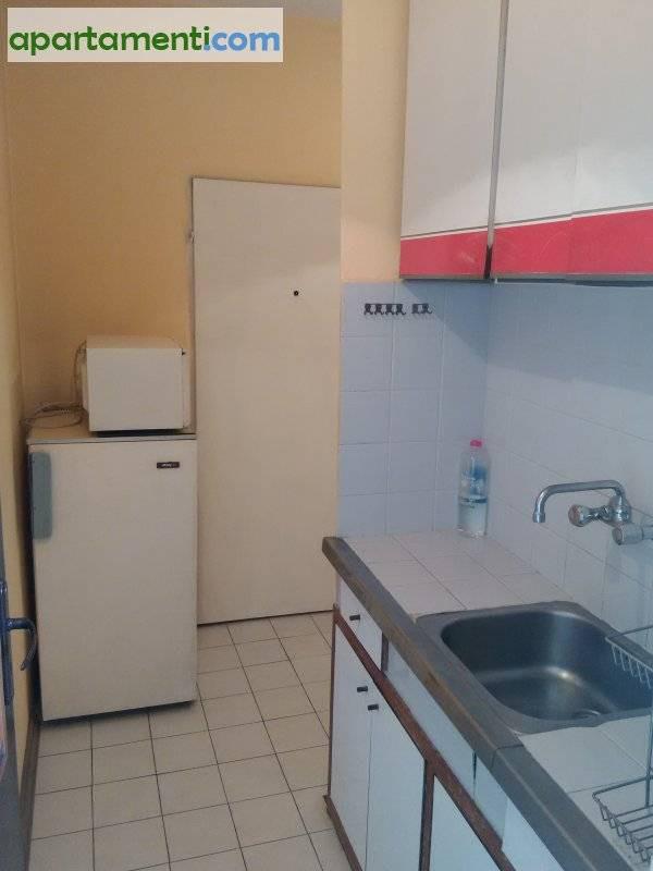 Двустаен апартамент, Велико Търново,  8