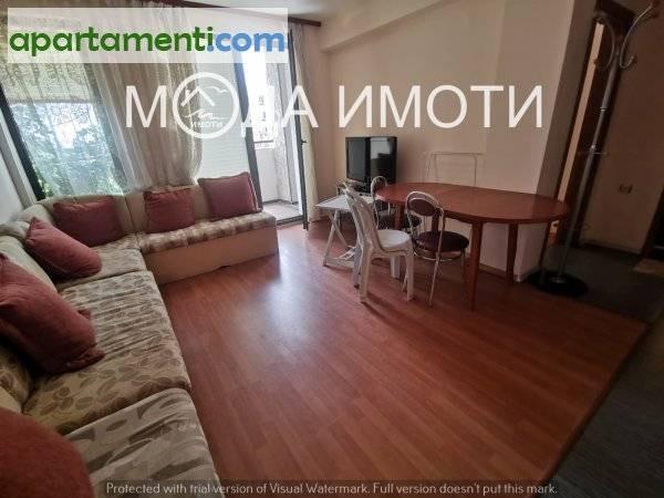 Двустаен апартамент, Бургас област, гр.Свети Влас 2