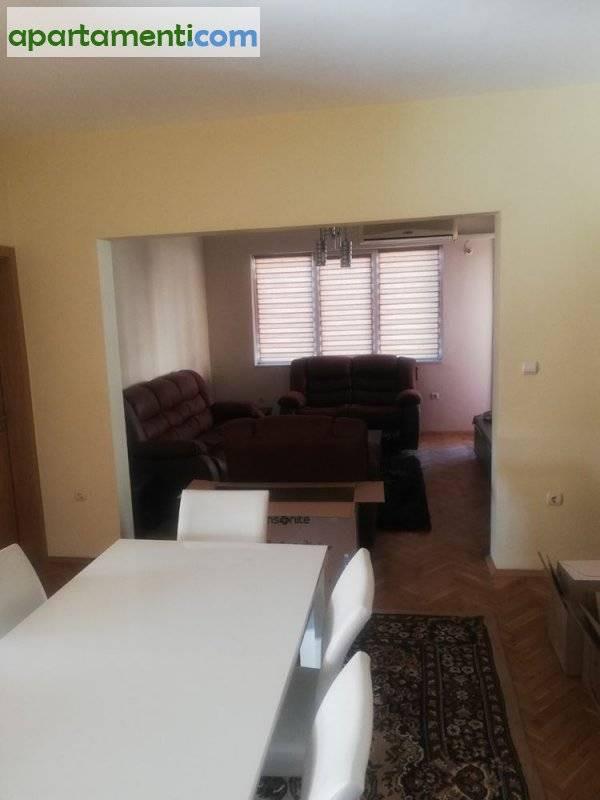 Четиристаен апартамент, Пловдив, Център 21