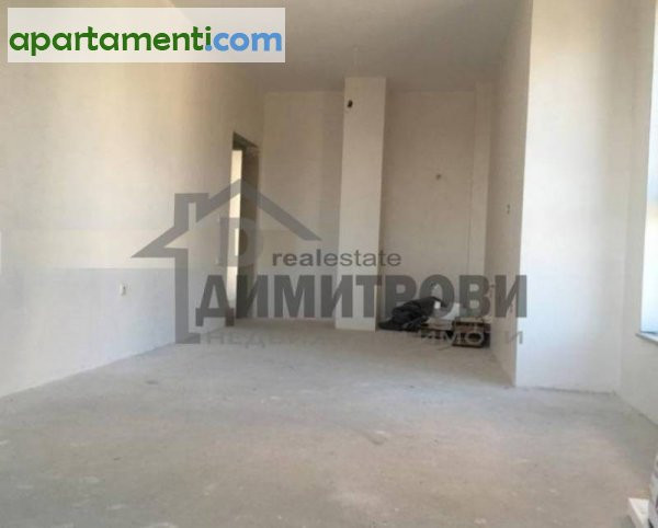 Двустаен апартамент Варна м-т Евксиноград 2