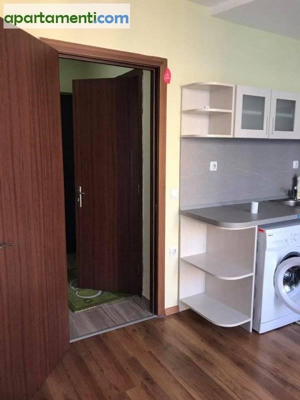 Двустаен апартамент, Варна, Колхозен Пазар 3
