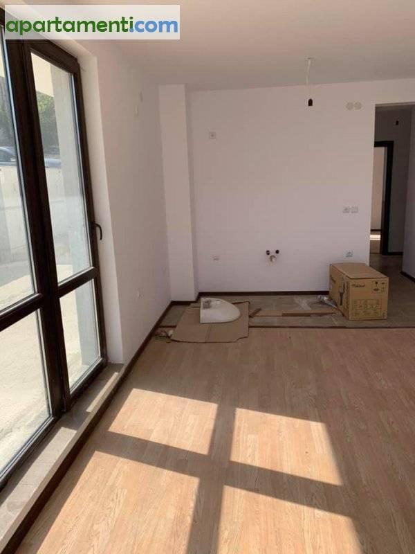 Тристаен апартамент, Варна, Виница 14