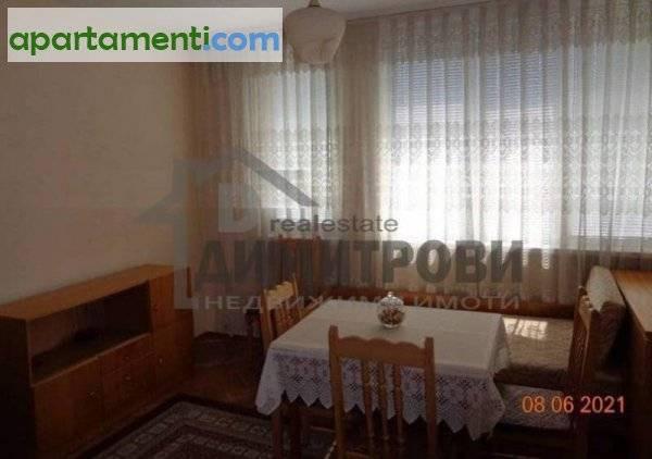 Четиристаен апартамент Варна Червен Площад 3