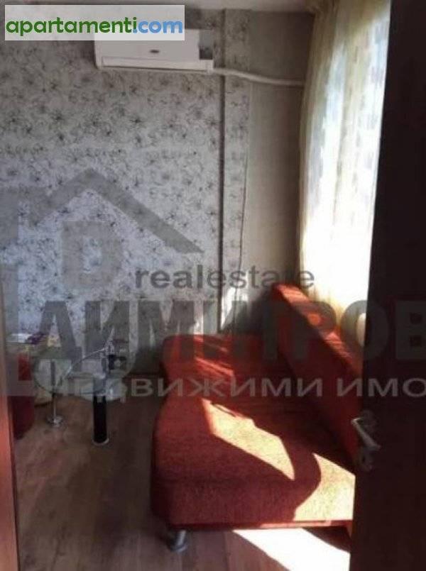 Четиристаен апартамент Варна Трошево 2