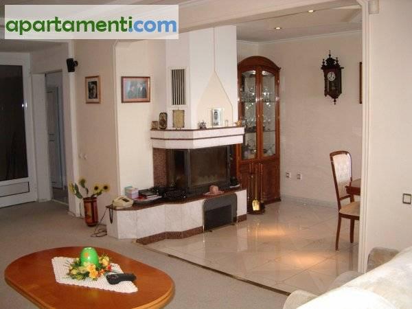 Многостаен апартамент, Бургас област, гр.Поморие 22