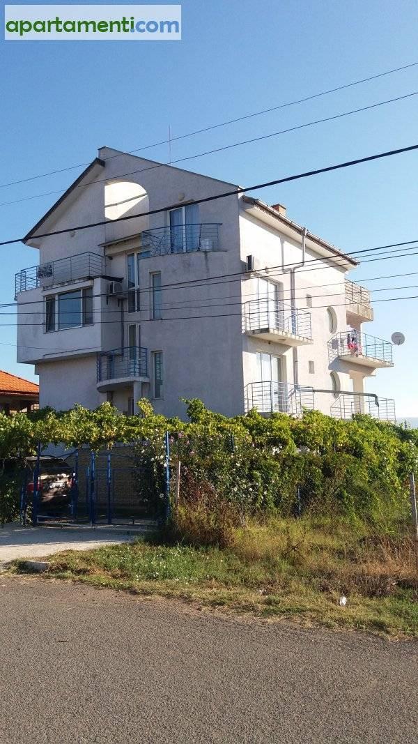 Двустаен апартамент, Бургас област, с.Тънково 12