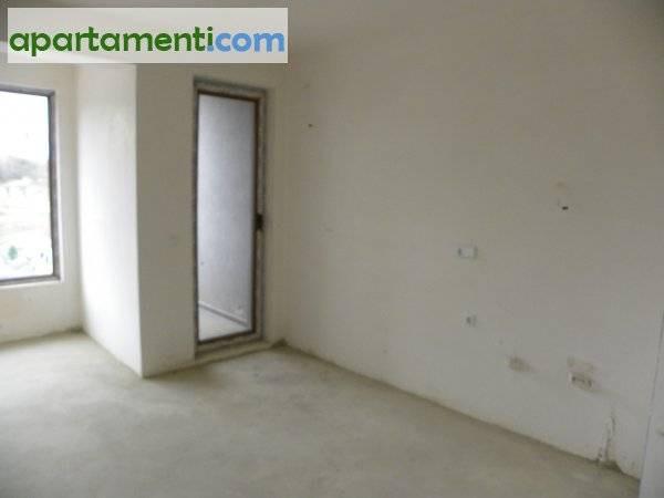Едностаен апартамент, Бургас, Меден Рудник 5