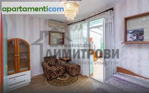 Четиристаен апартамент Варна Чаталджа 1