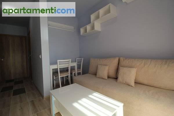 Едностаен апартамент, Варна, Левски 5
