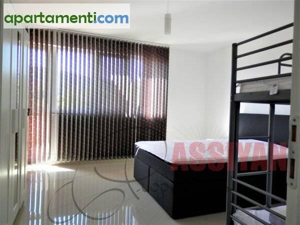 Тристаен апартамент, Добрич област, с.Кранево 5