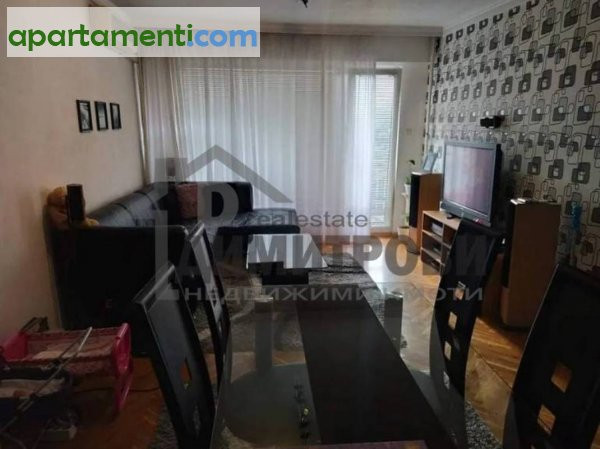 Тристаен апартамент Варна Младост 2 4