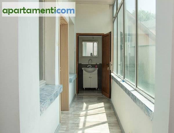 Тристаен апартамент, Плевен, Идеален Център 7