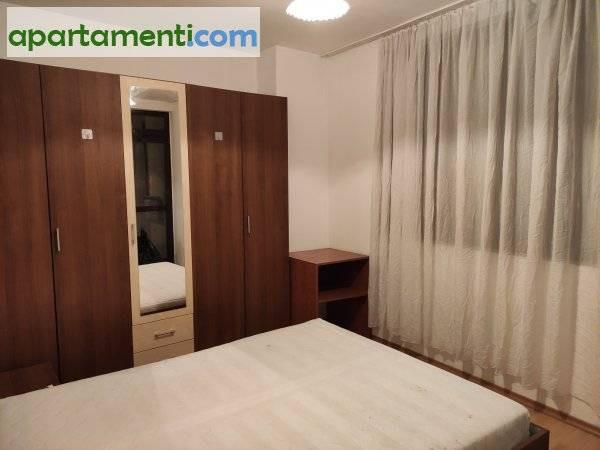 Двустаен апартамент, Пловдив, Въстанически 2