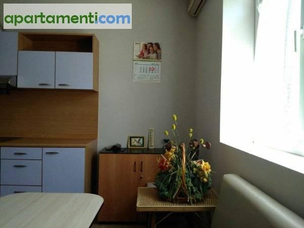 Двустаен апартамент, Пловдив, Мараша 5