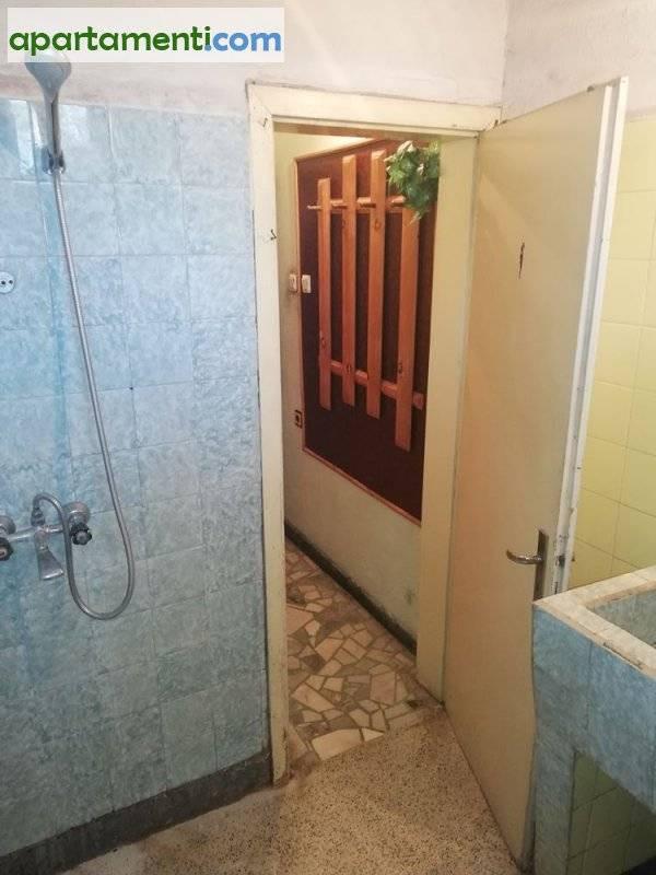 Многостаен апартамент, Пловдив, Център 11