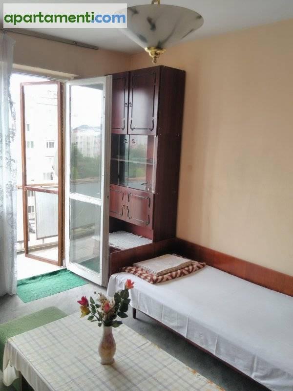 Двустаен апартамент, Велико Търново,  7