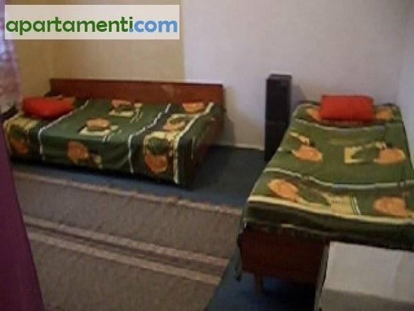 Двустаен апартамент, Плевен, Дружба 4 3