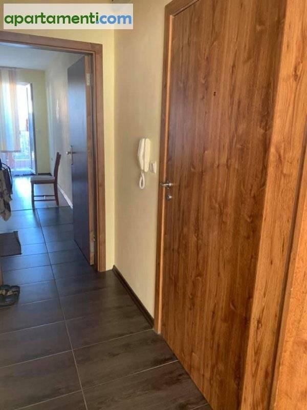 Двустаен апартамент, Варна област, м-т Средна Трака 2