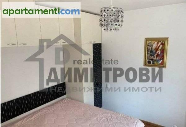 Четиристаен апартамент Варна Червен Площад 5
