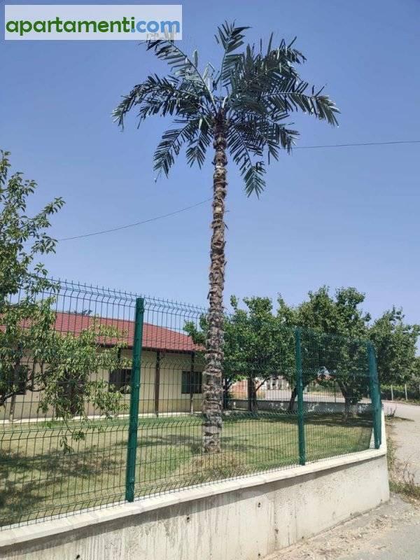 Къща, Пазарджик област, с.Гелеменово 15