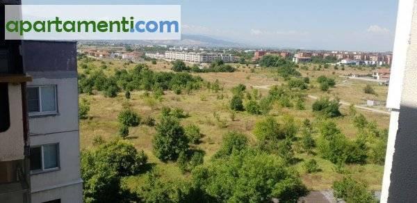 Четиристаен апартамент, Пловдив, Южен 16