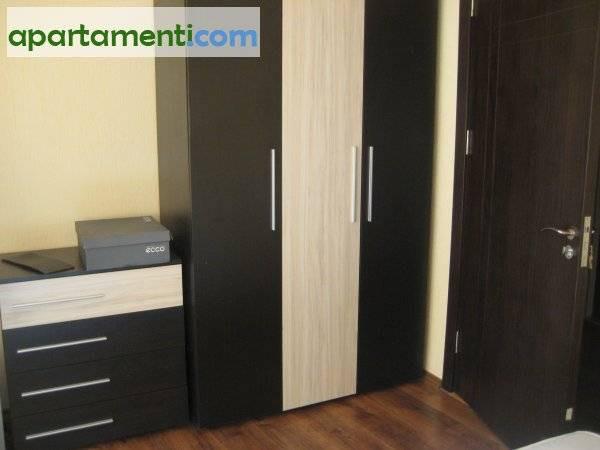 Двустаен апартамент, Благоевград област, гр.Сандански 7