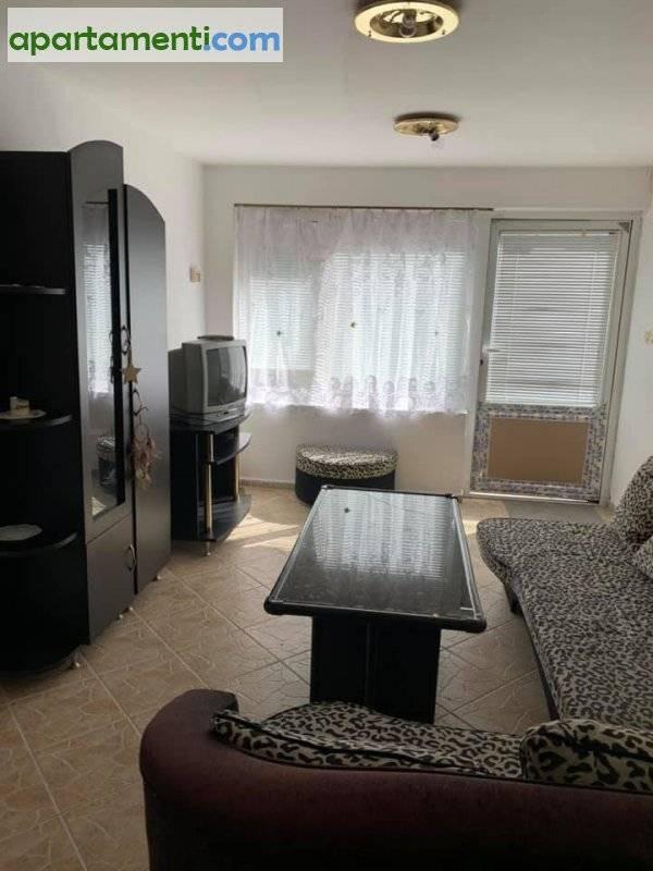 Едностаен апартамент, Варна, Завод Дружба 6