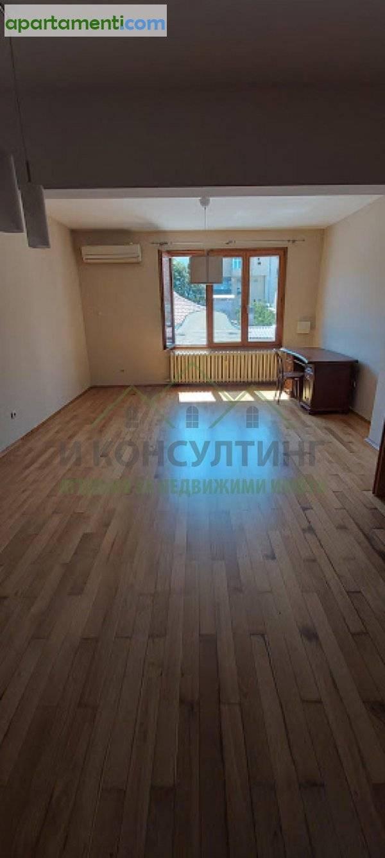 Тристаен апартамент, София, Център 1