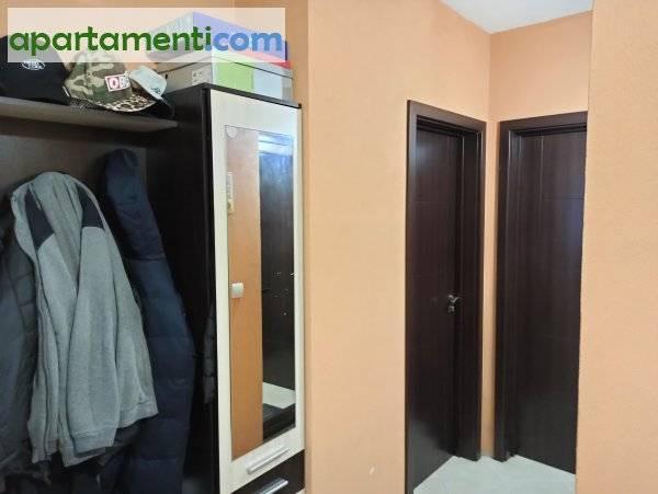 Тристаен апартамент, Благоевград, Еленово 9